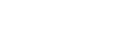 Skyward Mountaineering